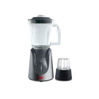 Europace EBL 600C Glass Blender