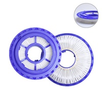 Filter Replacement for Dyson DC41 Cyclone Vacuum Cleaner Replaces Part