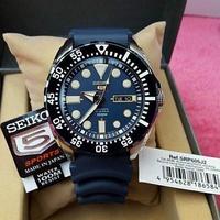 นาฬิกาผู้ชาย SEIKO 5 Sports รุ่น SRP605J2 SRP605J  SRP605 Automatic Men Watch Maid in JAPAN ประกันศูนย์ไทย  1 ปี