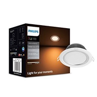 Philips Hue 59001 Aphelion Round Downlight