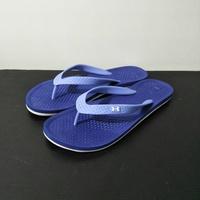 [麥修斯]UA AtlanticDune T 紫 女款3 夾腳拖鞋 1252540-500