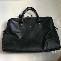 Used Braun Buffel Business Bag
