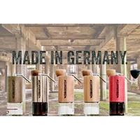 (附發票) 獵豆工坊🐆 德國 COMANDANTE 司令官 頂級手搖磨豆機