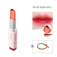 Laneige Laneige Two Tone Tint Lip Bar 0.07oz(2g) No.05 Apple Jell-o