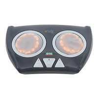 OTO Feet Massager eSole EO-100 (Free Delivery)