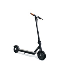 MOBOT L1-1 (UL2272 certified electric scooter)