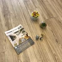 《圓宸設計公司》羅賓超耐磨地板