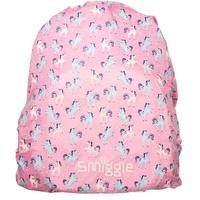 🆕️ Smiggle Australia Backpack cover - Unicorn