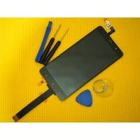 免運費【新生 手機快修】MIUI 紅米NOTE 3 原廠液晶總成 LCD螢幕 觸控面板 玻璃 紅米NOTE 現場維修更換