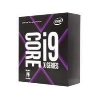 Intel i9 7900X