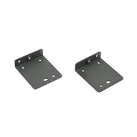 "CaseLabs Flex-Bay 5.25"" Device Mount, Single Bay, Short, metal"