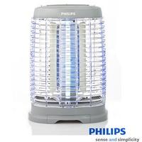飛利浦15W光觸媒除菌捕蚊燈E350