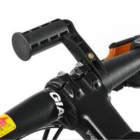 Rockbros Bicycle Handlebar Brackets Bicycle Multifunction Extenders