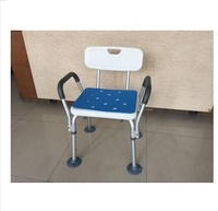 老人洗澡凳淋浴椅浴室凳子防滑老年殘疾人洗浴沐浴椅孕婦