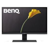 "BENQ 27"" GW2780 PLUS 光智慧 (VGA.HDMI.DP/含喇叭/IPS)"