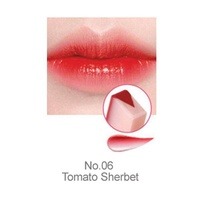 [LANEIGE] Two Tone Tint Lip Bar (No.06 Tomato Sherbet) - intl