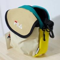 Fila側背包 小包