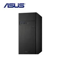ASUS 華碩8代i5 桌上型主機 H-S340MC-I58400030T
