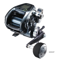 【SHIMANO】Force Master 3000XP 電動捲線器