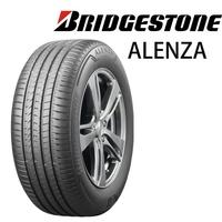 【255/40/20 普利司通】ALENZA 頂級SUV設計
