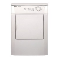 Beko 7kg Vented Tumble Dryer