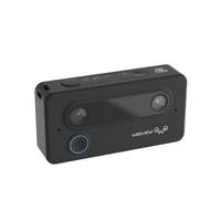 公司貨/實體門市『 WEEVIEW SID 3D 攝影機 』雙鏡頭/不含三軸穩定器及手機