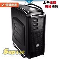 技嘉 Z370N WIFI mini ITX NVIDIA Quadro P600 8G1 流亡黯道 絕地求生 GTAV
