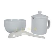 國際標準評鑑杯組(鑑定杯組)+大同茶匙.台灣茶器改良場製造.各大型比賽茶評審指定款(1洞出水135cc)