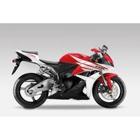 HONDA CBR600RR 2012 本田 歐規 仿賽 重機 紅牌 紅白黑配色 自售 全車原廠 無改