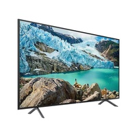 Samsung 55RU7100 138 cm (55 inch) Ultra HD 4K LED Smart TV