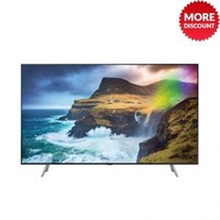 SAMSUNG QA55Q75RAKXXS 55 IN ULTRA HD 4K SMART QLED TV