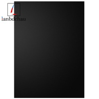 Oven Liners For Bottom Of Electric Gas Oven - 4Х Large Nonstick lanbdchau