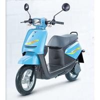 中華bobe電動車/電動自行車/可抽鋰電池/(補助另扣)