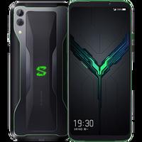 黑鯊 遊戲手機 2-台灣神腦代理商公司貨-全省售後服務 (12GB+256GB)( 8GB+128GB )獨家再送藍芽手握拍=免運費