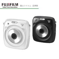 富士 INSTAX SQUARE SQ10 數位 拍立得 相機 公司貨 共2色