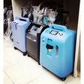 亞適氧氣製造機/飛利浦製氧機/十全氧氣機/氧氣濃縮機 展示區-歡迎門市參觀選購