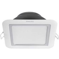 Philips Hue 59002 Aphelion Downlight