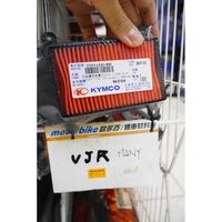 KYMCO 原廠 正廠 VJR  MANY $200  空氣濾清器 空濾芯 空濾網 空濾 保養必備