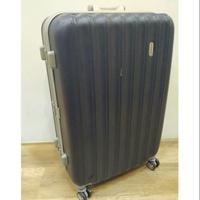Rowana 29吋硬殼行李箱