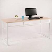 【集樂雅】《DE1660》160*60公分電腦桌、工作桌、書桌