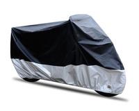 柒 加厚遮雨罩 PGO 摩特動力 J-bubu 115 ISS 經典版 ABS 防塵套 防曬套 機車罩 適用各型號機車