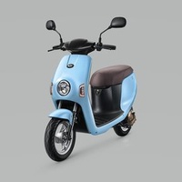 中華電動自行車-e-moving SHINE-可攜式鋰電池版-13AH