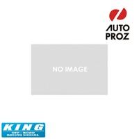 有表現系列完成配套元件Jeep代工生產式樣减震器調節器式King Shock運動場切諾基WK型2005-2010年 ※衹後部 Auto Proz Rakuten Ichiba Shop