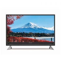 SHARP LC32SA4500X 32 IN HD SMART LED TV