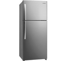 新竹【大統電器】可議價 TATUNG 大同 TR-B580VD-RS 冰箱 480公升 TRB580VDRS