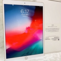 iPad Pro 10.5吋 wifi+4G版 A1709 64G容量 二手品