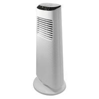Mistral Ultra-Slim Remote Tower Fan