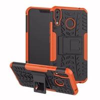 炫酷 華碩 ASUS ZF5 ZE620KL ZS620KL 手機殼 個性 輪胎紋手機套 支架 保護套 防摔 保護套