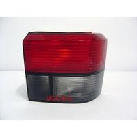 【UCC車趴】VW 福斯 T4 VR6 GP 93 94 95 96-00 01 02 原廠型 紅淡黑尾燈 一邊650
