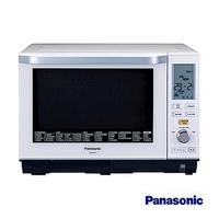 Panasonic國際牌27L蒸烘烤微波爐 NN-BS603 *免運費*